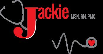 Jackie Cassagnol